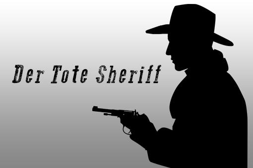 Der-Tote-Sheriff
