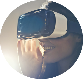 Escape Room Bocholt virtual reality