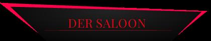 Der-Saloon