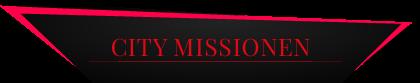 city-missionen