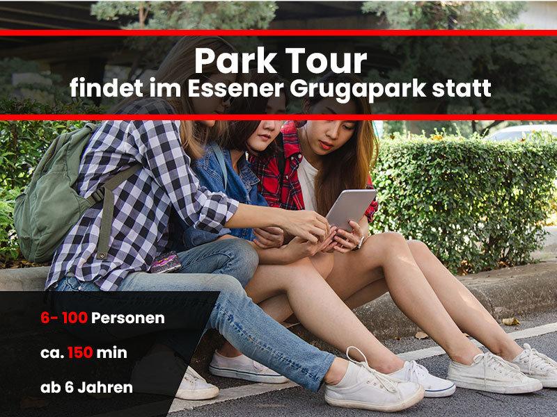 Park-Tour