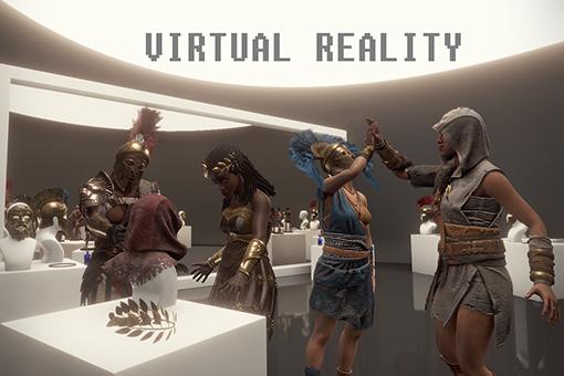 Escape-Room-Bocholt-Virtual-Reality-2